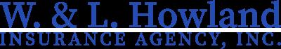 logo-wlh